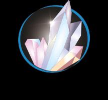 Aqua Quartz Minerales