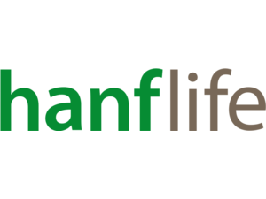 hanflife
