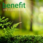 benefit CBD Aroma Öl benefit