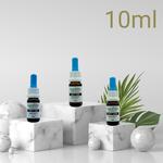 hanflife CBD AROMA Öl 10ml - THC <1%