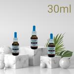 hanflife CBD AROMA ÖL 30ml - THC <1%