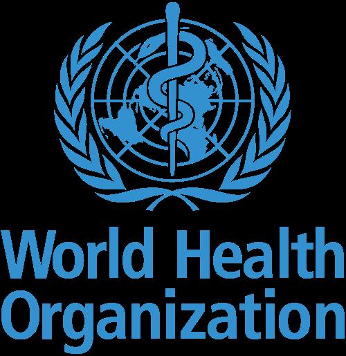 WHO Forschungsbericht zu CBD (Cannabidiol)
