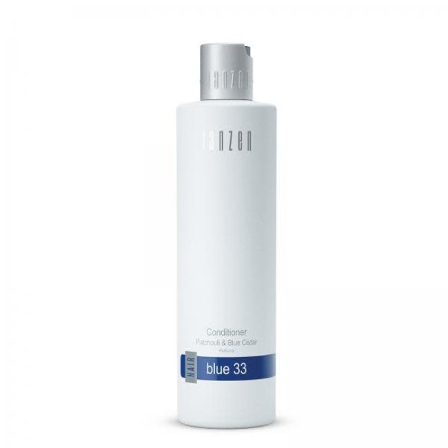 Janzen Janzen Blue 33 Conditioner