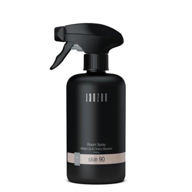 Janzen Janzen Skin 90 Room Spray