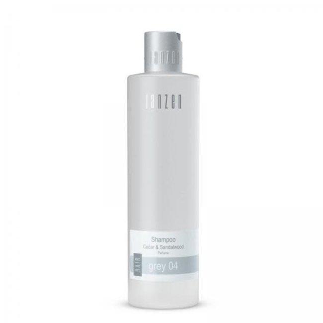 Janzen Janzen Grey 04 Shampoo