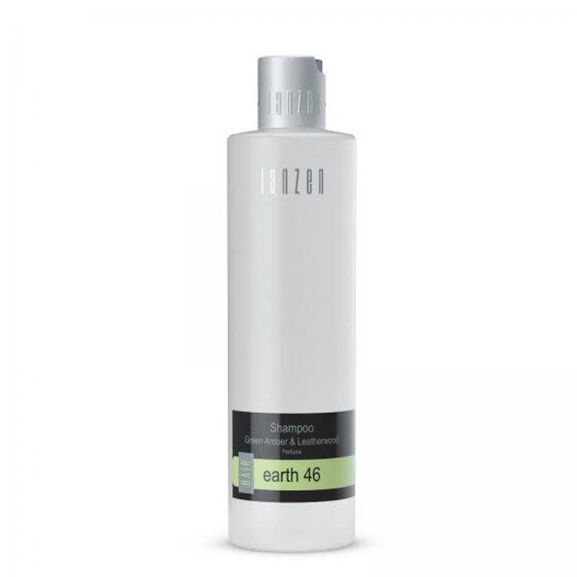 Janzen Earth 46 Shampoo