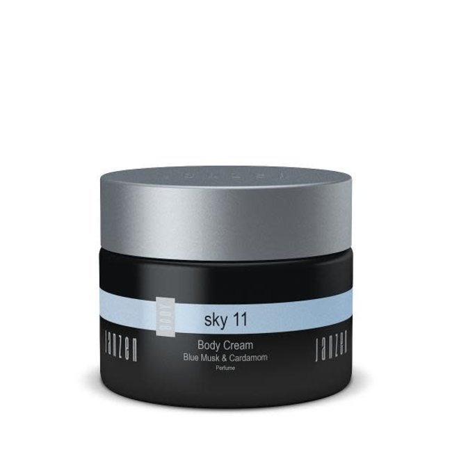 Janzen Janzen Sky 11 Body Cream