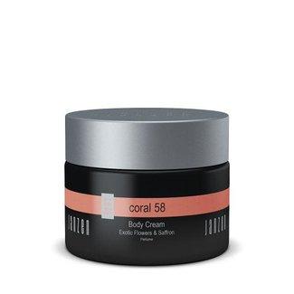 Janzen Janzen Coral 58 Body Cream