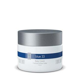 Janzen Janzen Blue 33 Body Cream