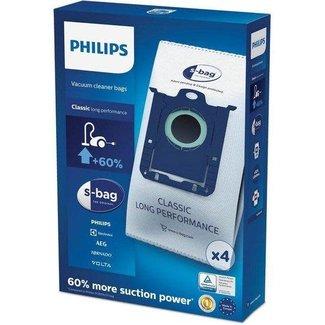 Philips Philipsstofzuigerzak S-Bag FC8021