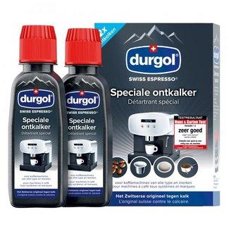 Durgol Durgol vloeibare ontkalker