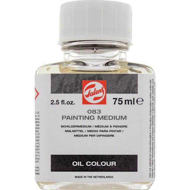 Schildermedium 083 Fles 75 ml