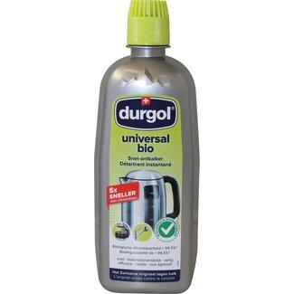 Durgol Durgol ontkalker universeel biologische