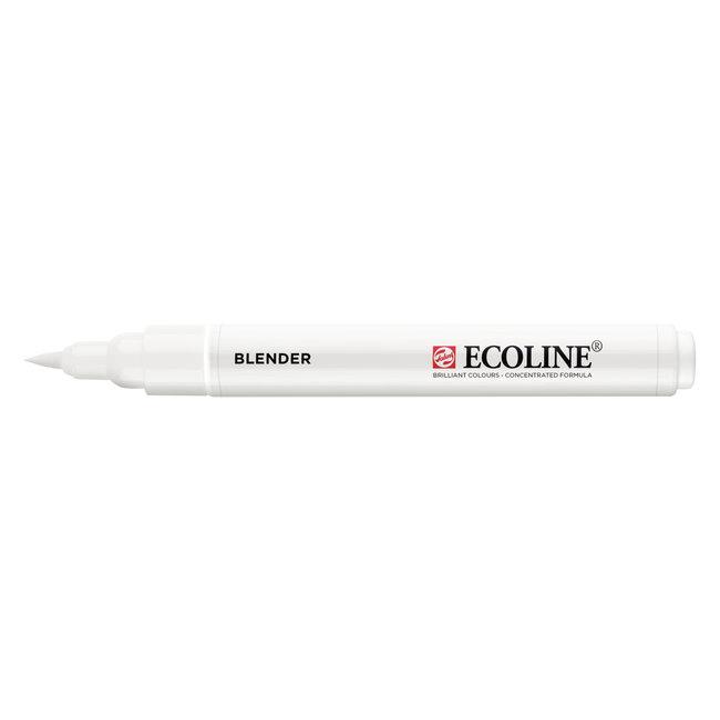 Ecoline Brush Pen Blender 902