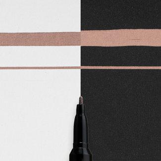 Sakura Sakura Pen-Touch Fine Koper