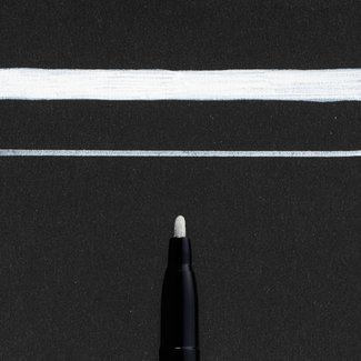 Sakura Sakura Pen-Touch Fine Wit