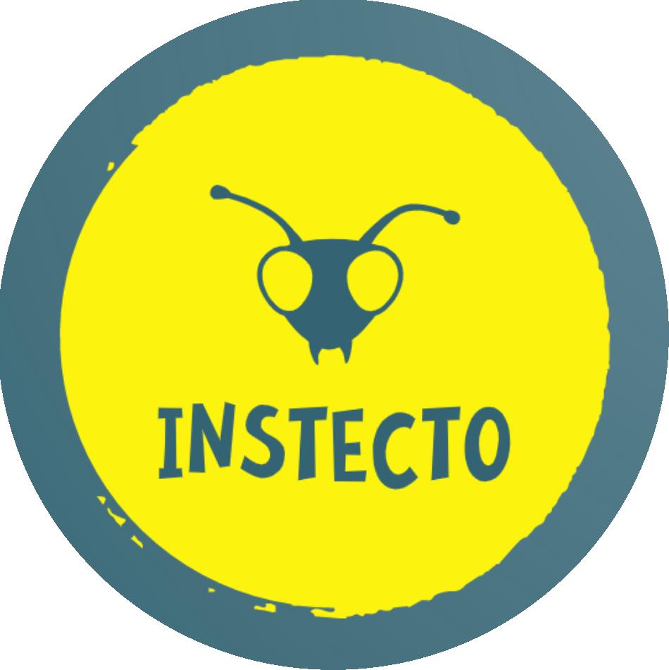 Instecto Boilies Logo