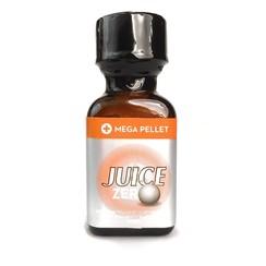 Juice Zero (144 pieces)
