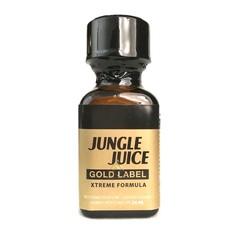 Jungle Juice Gold Label (144 Stück)