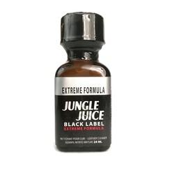 Jungle Juice Black Label