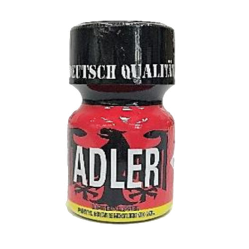 Leather Cleaner Adler (144 pieces)