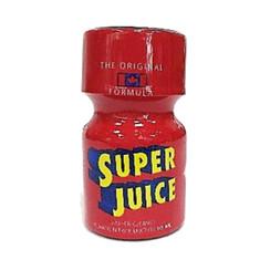 Super Juice (144 Stück)