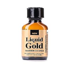 Liquid Gold (144 pieces)