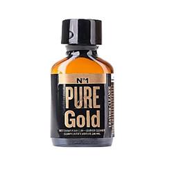Pure Gold (144 stuks)