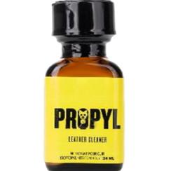 Propyl (144 pieces)