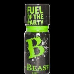 The Beast (144 Stück)