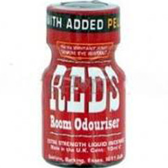 Reds (144 Stück)