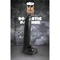 Domestic Partner - Army Dildo GI John 20 x 4cm