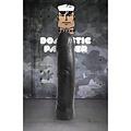 Domestic Partner - Navy Dildo Ass Blaster 21 x 4,5cm