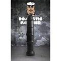 Domestic Partner - Navy Dildo Sting Ray 30 x 6cm