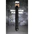 Domestic Partner - Navy Anal Dildo U-Boat Driller 29 x 4cm