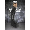 Domestic Partner - Special Task Force Anaal Dildo Mission Impossible 44 x 11cm