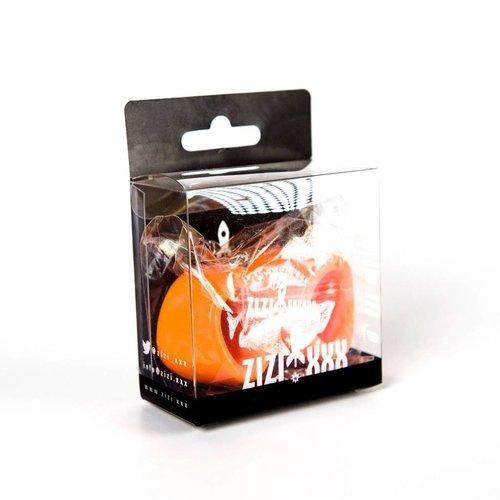 ZiZi XXX Ballstretcher PLASMA 4cm outer - 2cm inner