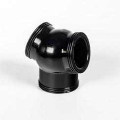 Ballstretcher MEGAMEN 3,2cm inner