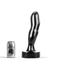 Giant Butt Plug 33 x 7.2cm