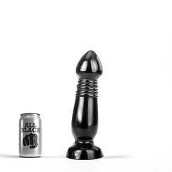 Riesen Butt Plug 29 x 7.6cm