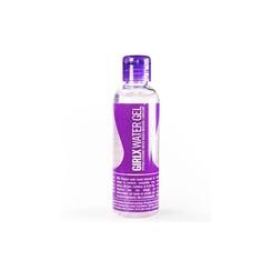 Girl X - Wasserbasis Gleitmittel & Massage Gel 100ml
