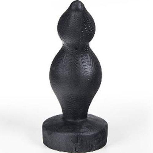 Bulder Falun Plug 18 x 6.1 cm