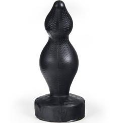 Stor Falun Plug 23 x 7.6 cm
