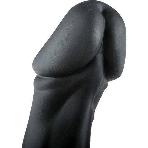 Bulder Förare Dildo 27 x 5.8 cm