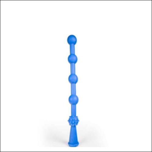 Bulder Glidelas Perlen Klein 29.5 x 2.7 - 3.1 cm