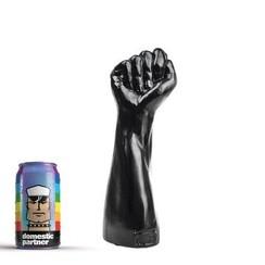 Fisting Dildo Fist of Victory 26 x 9cm