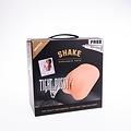 SHAKE SHAKE: Tiny Case - Tight Pussy