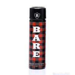Bare (144 pieces)