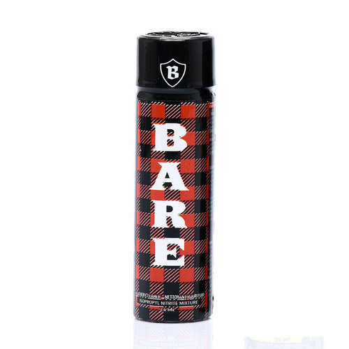 Leather Cleaner Bare (144 pieces)