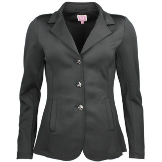 IMPERIAL RIDING IMPERIAL RIDING Competition jacket dreamlight